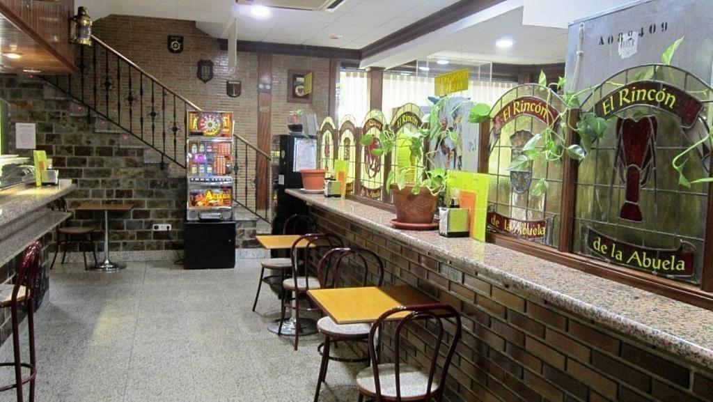 Local comercial en alquiler en Fuenlabrada - 274757781