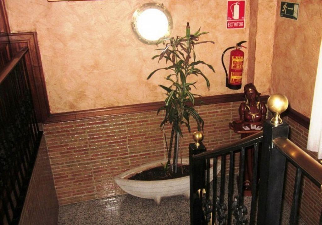 Local comercial en alquiler en Fuenlabrada - 274757784