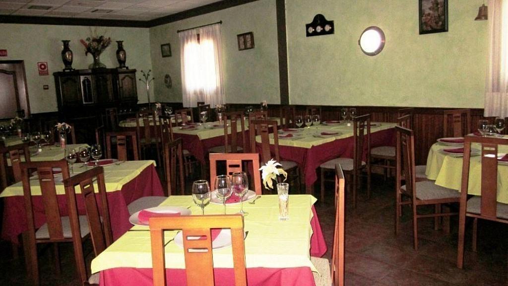Local comercial en alquiler en Fuenlabrada - 274757787