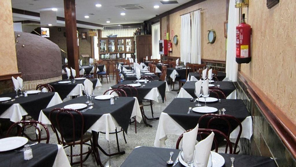 Local comercial en alquiler en Fuenlabrada - 274757790