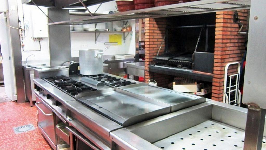 Local comercial en alquiler en Fuenlabrada - 274757802