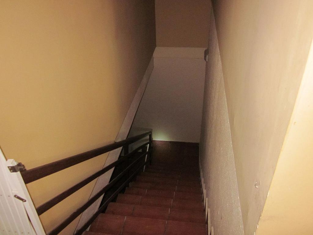 Local comercial en alquiler en Zona Centro en Leganés - 359338980