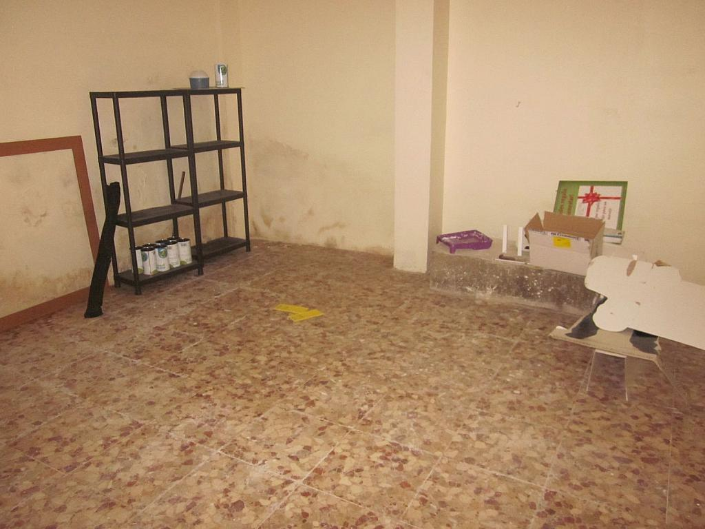 Local comercial en alquiler en Zona Centro en Leganés - 359338989