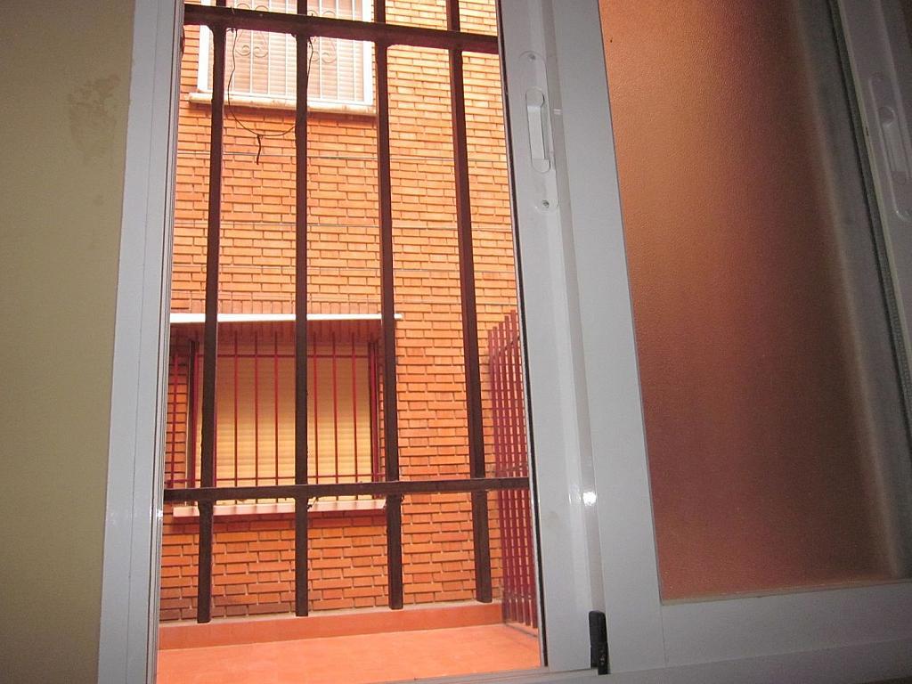 Local comercial en alquiler en Zona Centro en Leganés - 359338992