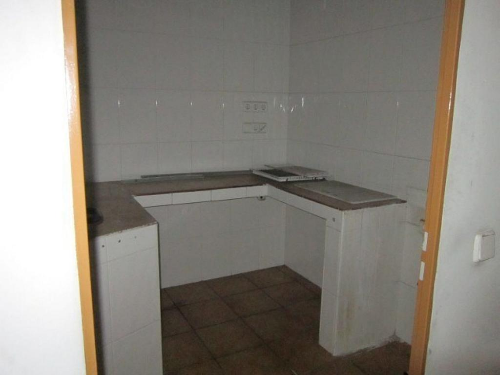 Local comercial en alquiler en Leganés - 359334762