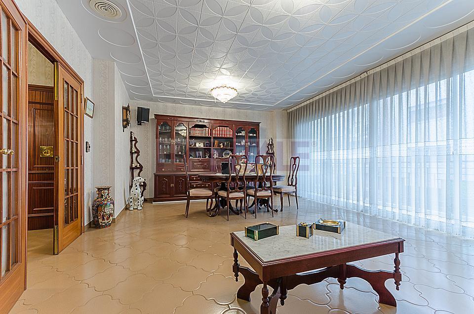Foto - Piso en alquiler en calle Duque de Lliria, Llíria - 293033007