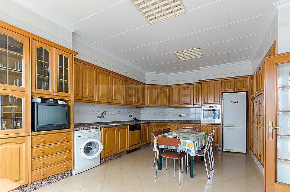 Foto - Piso en alquiler en calle Duque de Lliria, Llíria - 293033010