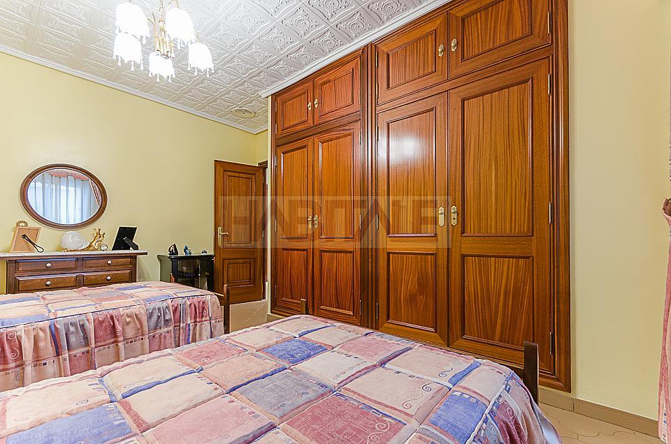 Foto - Piso en alquiler en calle Duque de Lliria, Llíria - 293033013