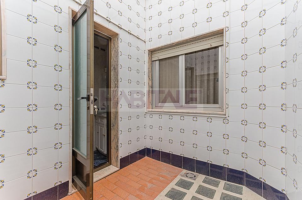 Foto - Piso en alquiler en calle Duque de Lliria, Llíria - 293033022