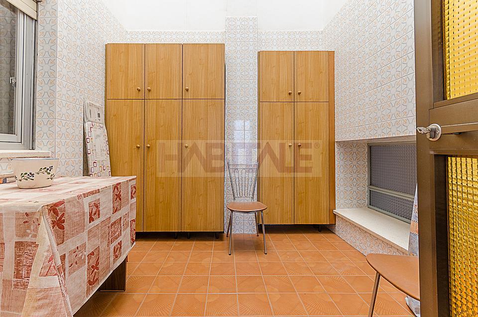 Foto - Piso en alquiler en calle Duque de Lliria, Llíria - 293033031