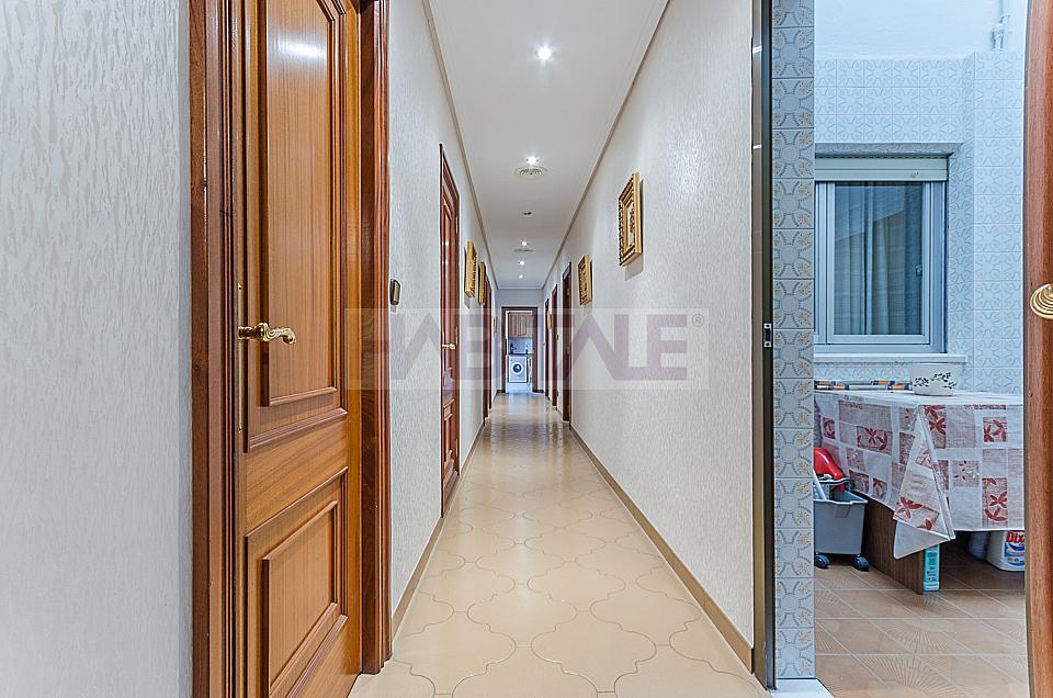 Foto - Piso en alquiler en calle Duque de Lliria, Llíria - 293033034