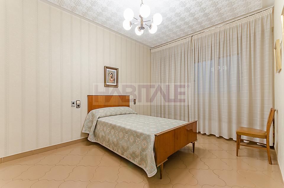 Foto - Piso en alquiler en calle Duque de Lliria, Llíria - 293033037