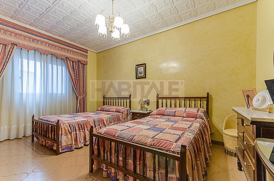 Foto - Piso en alquiler en calle Duque de Lliria, Llíria - 293033040
