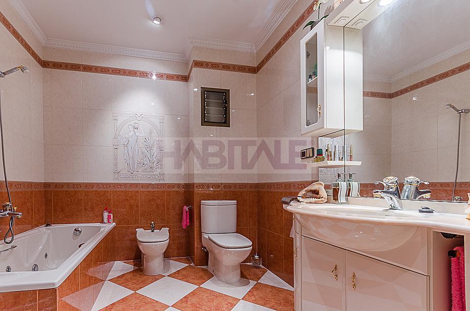 Foto - Piso en alquiler en calle Duque de Lliria, Llíria - 293033043
