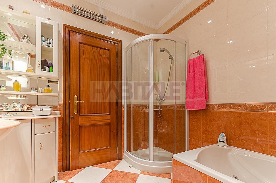 Foto - Piso en alquiler en calle Duque de Lliria, Llíria - 293033046