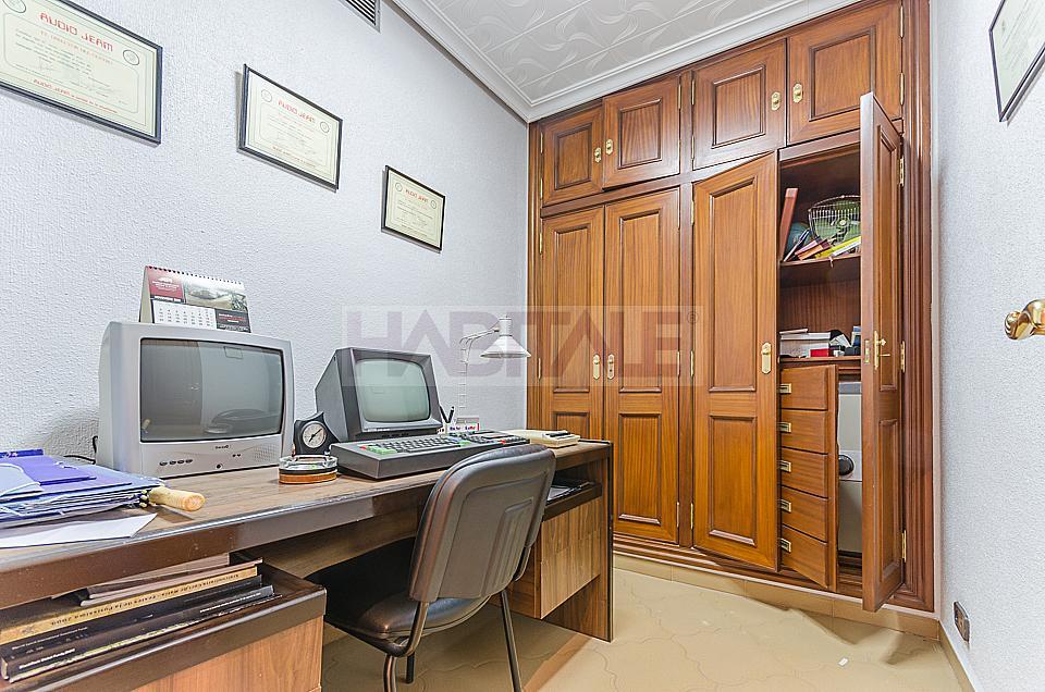 Foto - Piso en alquiler en calle Duque de Lliria, Llíria - 293033049