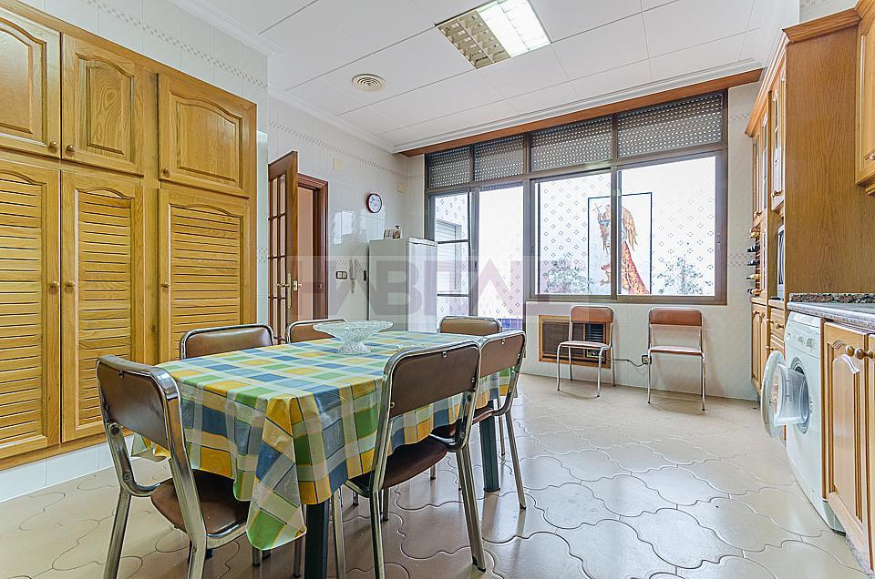 Foto - Piso en alquiler en calle Duque de Lliria, Llíria - 293033055