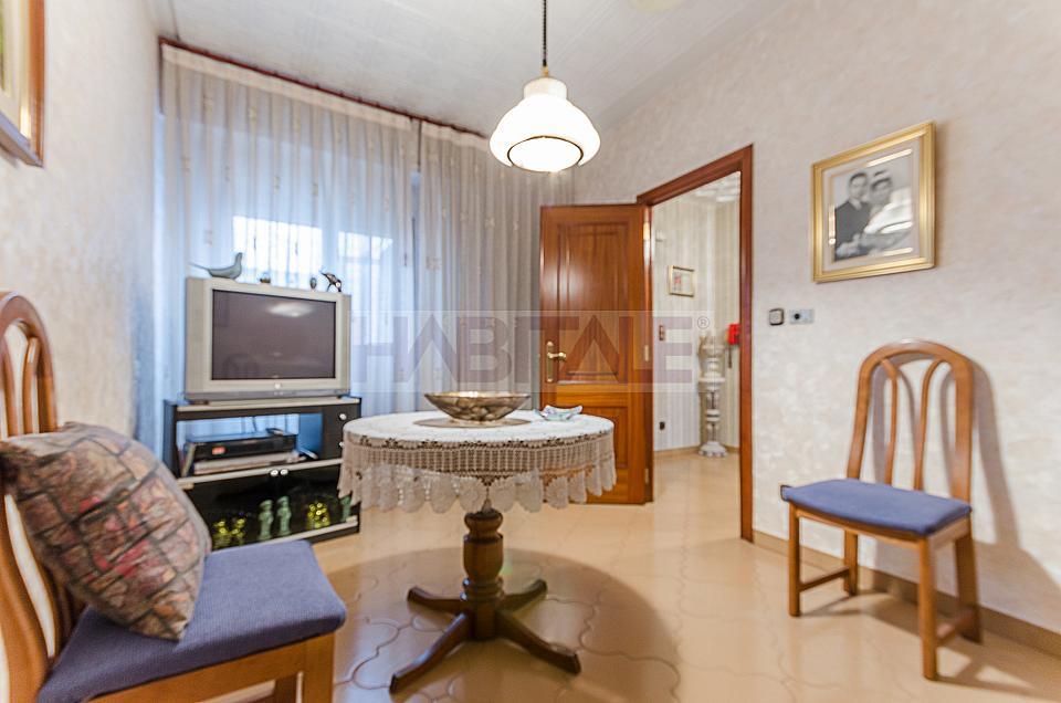 Foto - Piso en alquiler en calle Duque de Lliria, Llíria - 293033064
