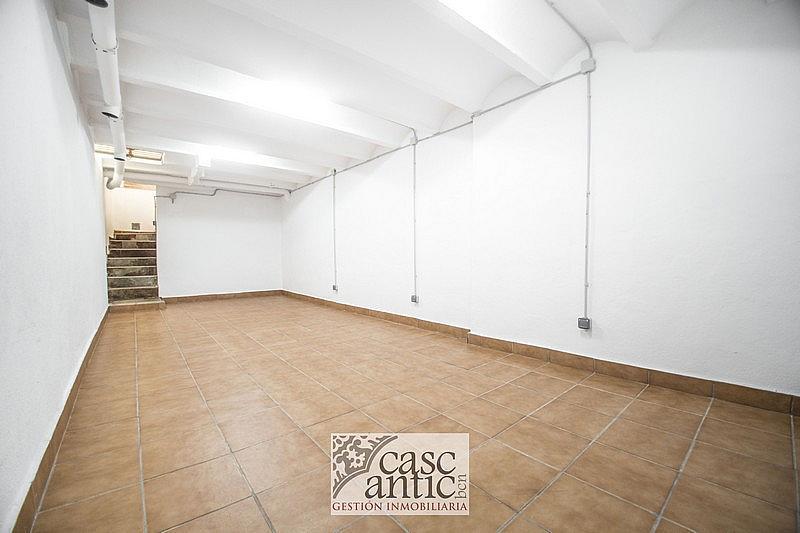Local en alquiler en calle Sant Miquel, La Barceloneta en Barcelona - 329591377