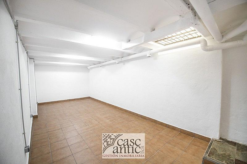 Local en alquiler en calle Sant Miquel, La Barceloneta en Barcelona - 329591379