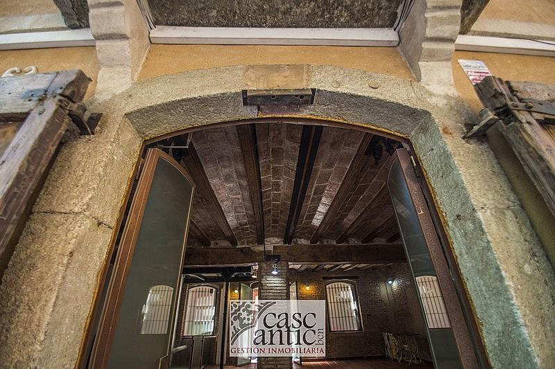 Local en alquiler en calle Sant Miquel, La Barceloneta en Barcelona - 329591404