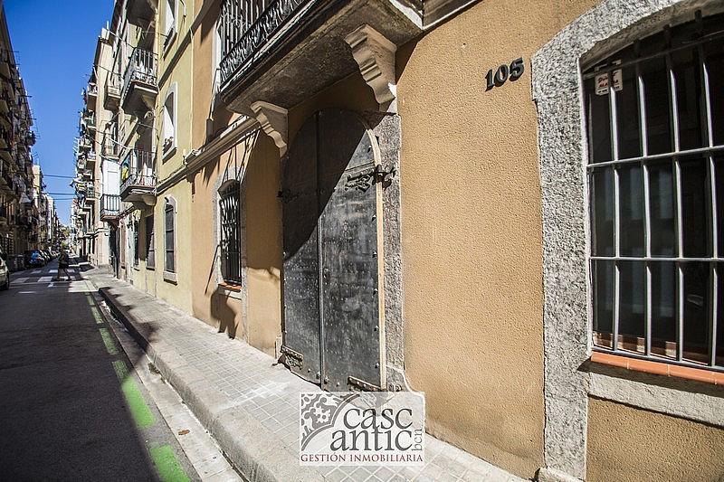 Local en alquiler en calle Sant Miquel, La Barceloneta en Barcelona - 329591407