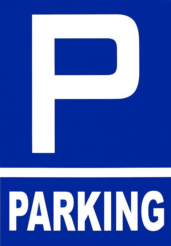 Parking en alquiler en calle Ntra Sra de Los Desamparados, La Torrassa en Hospitalet de Llobregat, L´ - 252927248