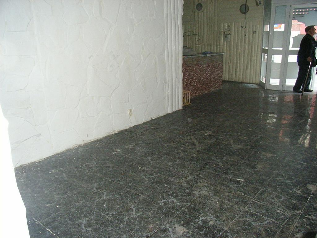 Local en alquiler en calle Nuestra Sra Desamparados, La Torrassa en Hospitalet de Llobregat, L´ - 263554689