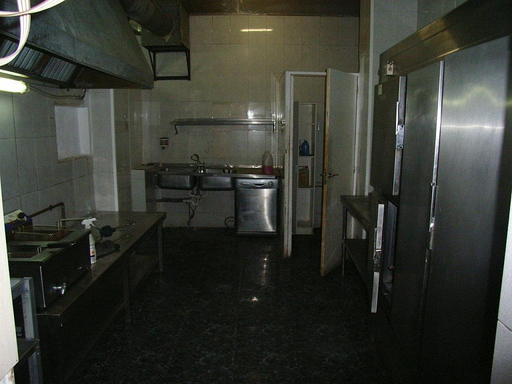 Local en alquiler en calle Nuestra Sra Desamparados, La Torrassa en Hospitalet de Llobregat, L´ - 263554701