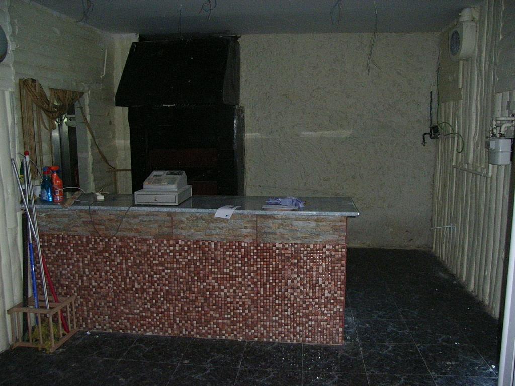 Local en alquiler en calle Nuestra Sra Desamparados, La Torrassa en Hospitalet de Llobregat, L´ - 263554754