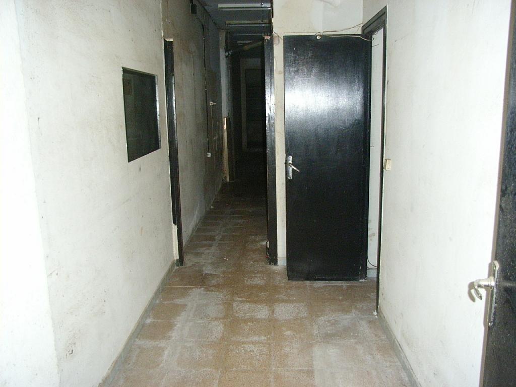 Local en alquiler en calle Avda Catalunya, La Florida en Hospitalet de Llobregat, L´ - 266038663