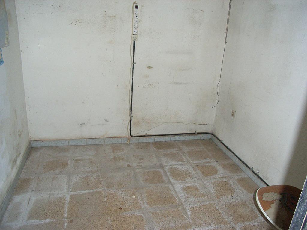 Local en alquiler en calle Avda Catalunya, La Florida en Hospitalet de Llobregat, L´ - 266038672