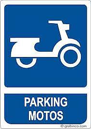 Parking en alquiler en rambla Catalana, La Torrassa en Hospitalet de Llobregat, L´ - 323032900