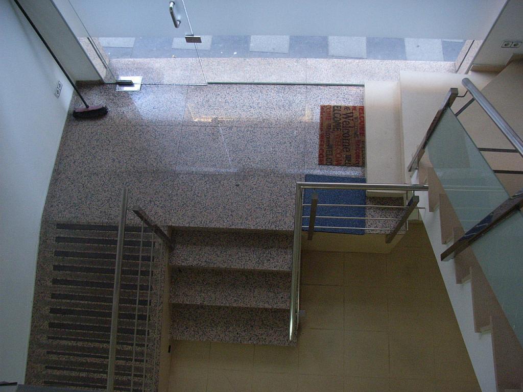Local en alquiler en calle Pujós, Collblanc en Hospitalet de Llobregat, L´ - 322038738