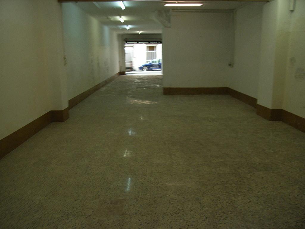 Local en alquiler en calle Mas, La Torrassa en Hospitalet de Llobregat, L´ - 210311264