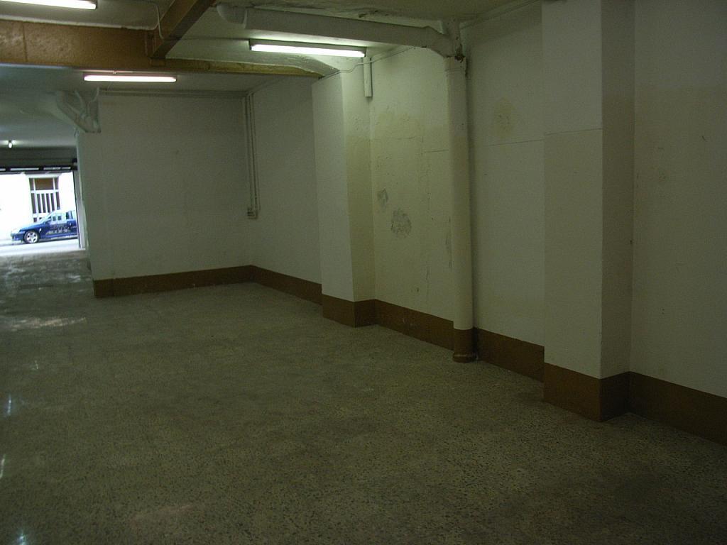 Local en alquiler en calle Mas, La Torrassa en Hospitalet de Llobregat, L´ - 210311266