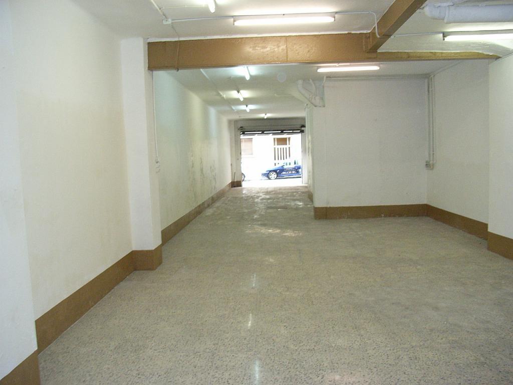 Local en alquiler en calle Mas, La Torrassa en Hospitalet de Llobregat, L´ - 210311274