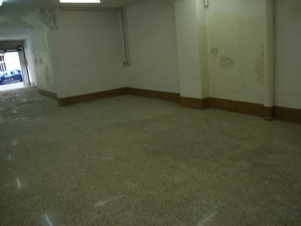 Local en alquiler en calle Mas, La Torrassa en Hospitalet de Llobregat, L´ - 210311296