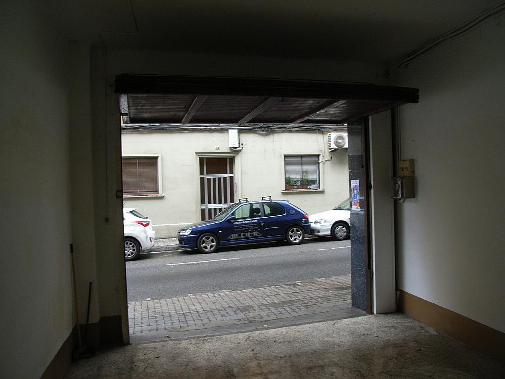 Local en alquiler en calle Mas, La Torrassa en Hospitalet de Llobregat, L´ - 210311318