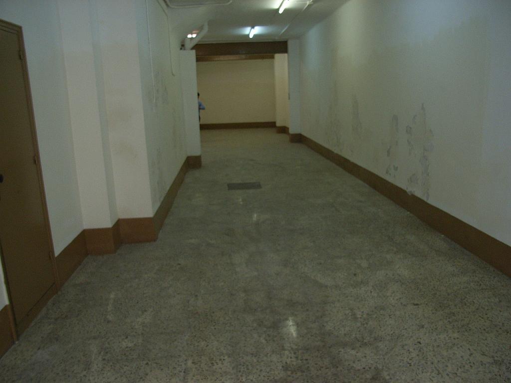 Local en alquiler en calle Mas, La Torrassa en Hospitalet de Llobregat, L´ - 210311327