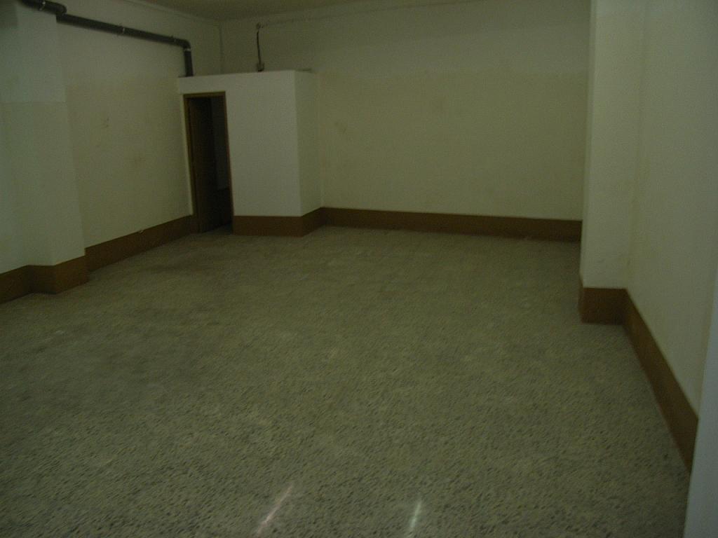 Local en alquiler en calle Mas, La Torrassa en Hospitalet de Llobregat, L´ - 210311334