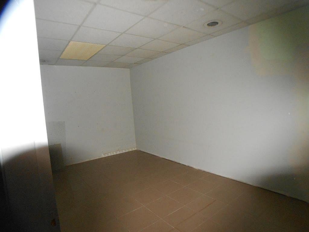 Imagen del inmueble - Oficina en alquiler en calle De Muntaner, Sant Gervasi – La Bonanova en Barcelona - 275586953