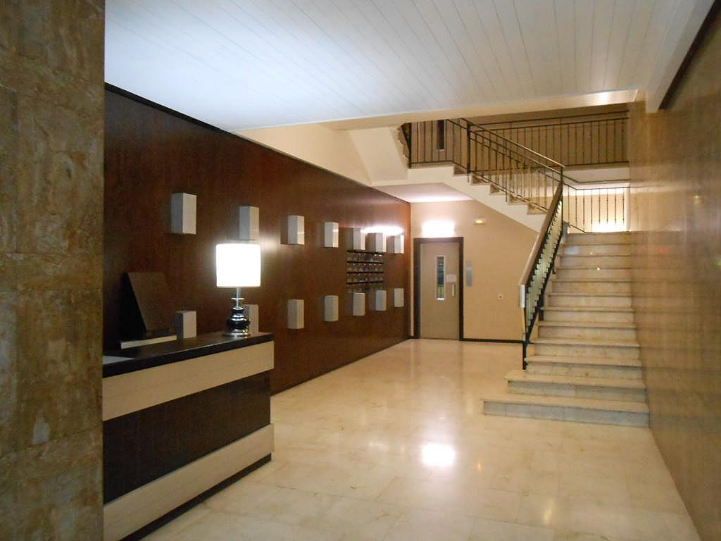 Imagen del inmueble - Oficina en alquiler en calle De Muntaner, Sant Gervasi – La Bonanova en Barcelona - 275586956