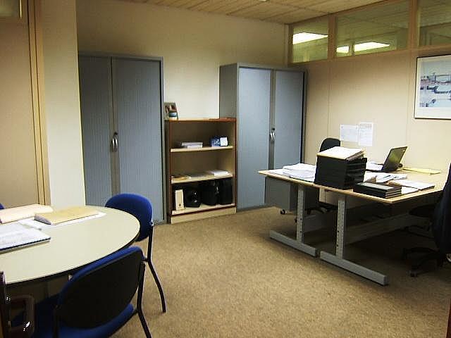 Imagen del inmueble - Oficina en alquiler en calle De Josep Pla, Sant martí en Barcelona - 282524075