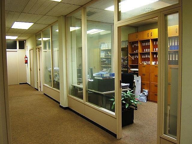 Imagen del inmueble - Oficina en alquiler en calle De Josep Pla, Sant martí en Barcelona - 282524078