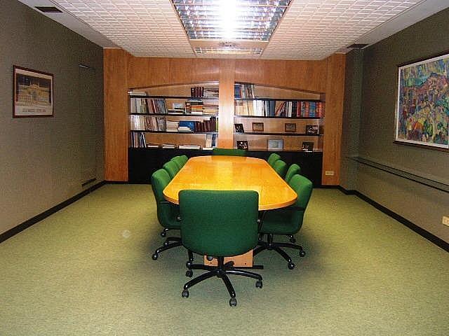 Imagen del inmueble - Oficina en alquiler en calle De Josep Pla, Sant martí en Barcelona - 282524090