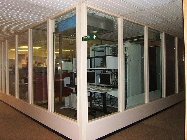 Imagen del inmueble - Oficina en alquiler en calle De Josep Pla, Sant martí en Barcelona - 282524093