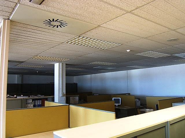 Imagen del inmueble - Oficina en alquiler en calle De Josep Pla, Sant martí en Barcelona - 282524114