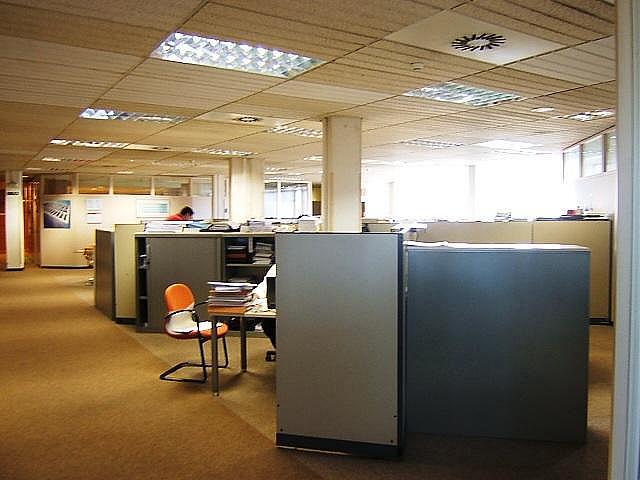 Imagen del inmueble - Oficina en alquiler en calle De Josep Pla, Sant martí en Barcelona - 282524123