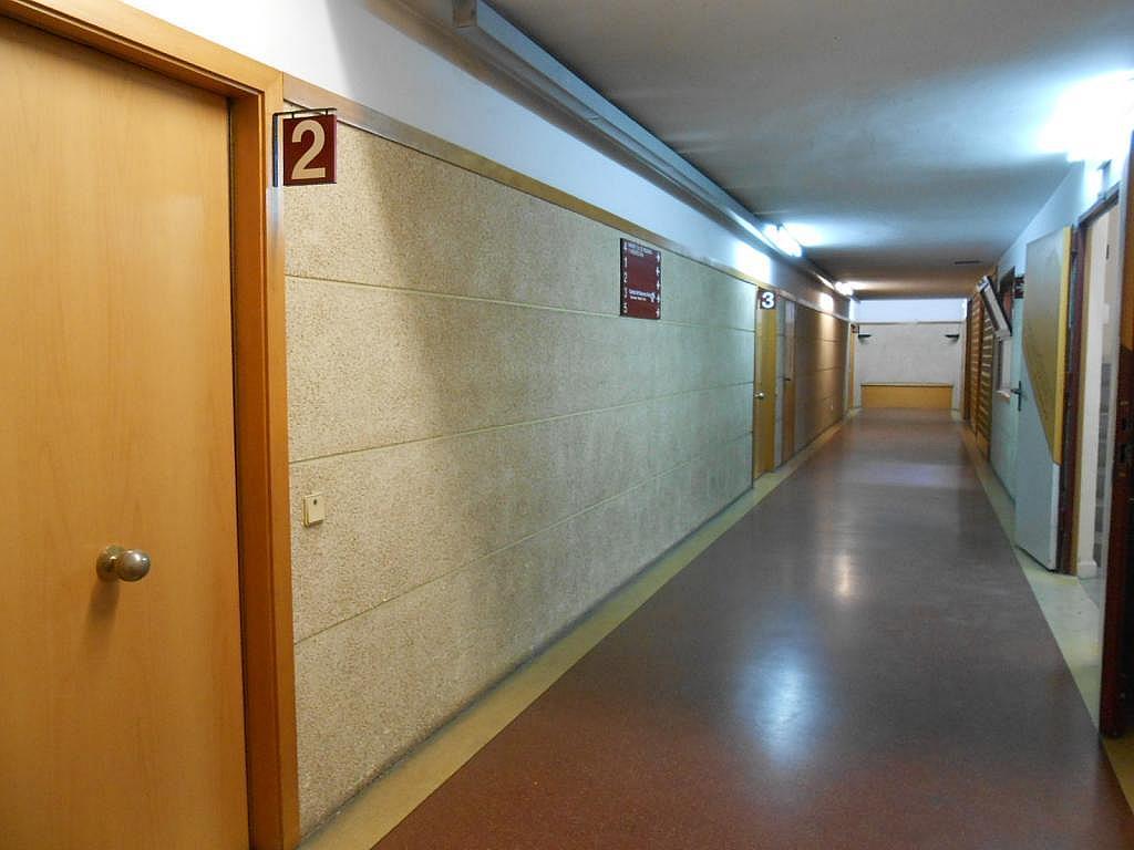 Imagen del inmueble - Oficina en alquiler en calle De Josep Pla, Sant martí en Barcelona - 282524315